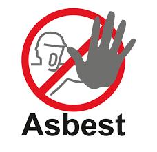 Asbest i kælderen